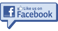 like us on facebook new 0